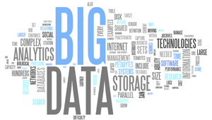Big Data – If you want to know more!