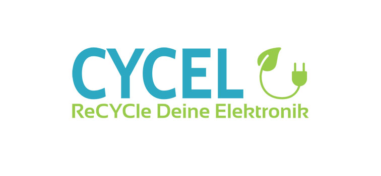 Logo of CYCEL